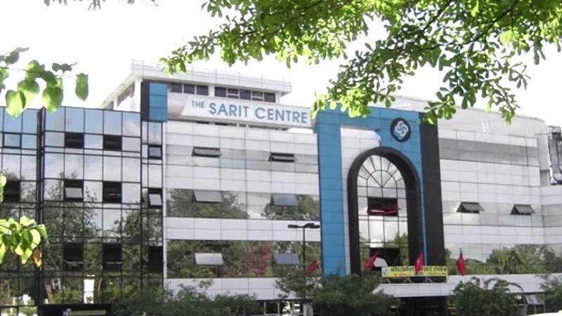 sarit-1
